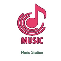 Music Station PHP Script