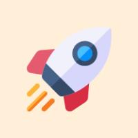 Laravel And Livewire Starter Kit