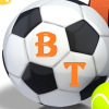 b-tips-subscription-sports-betting-system