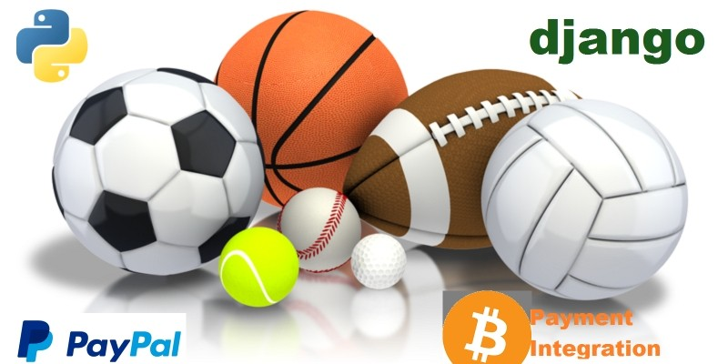 B - Tips Subscription Sports Betting System