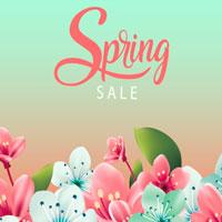 Spring Sale - 31 Buildbox Games