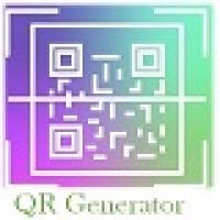 VCard QRCode Generator C#