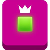 Block Venture - Buildbox Template