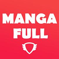 Manga Full - Android Template