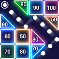 Ballz Puzzle - Unity Source Code  With Admob