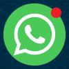 awesome-whatsapp-chat-button-wordpress-plugin