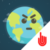 planet-jump-ios-source-code