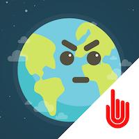 Planet Jump - iOS Source Code