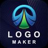 logo-maker-android-studio