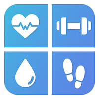 FitNest-Workout Manager - Android App Source Code