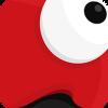 pump-trip-full-buildbox-game