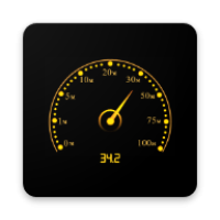 Internet Speed Test - Android App Template