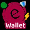 ewallet-php-script