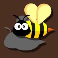 Edukida 9 Unity Shape Matching Games in 1 Bundle