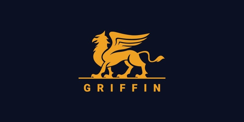 Griffin Creative Logo