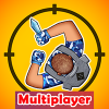 hunter-assassin-online-multiplayer-unity-game