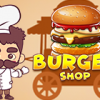 burger-shop-cooking-story-full-unity3d-game