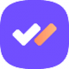 witvpn-android-app-source-code