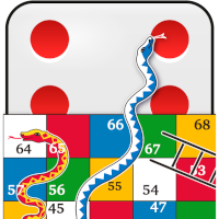 Snake And Ladders Online Unity Multiplayer Game