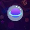 stars-catch-unity-source-code