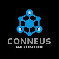Connecus Logo