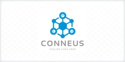 Connecus Logo