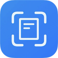 Scanner - Scan To PDF Android Template