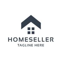 Home Seller Logo