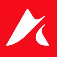 Anchor - Creative Agency Portfolio WordPress Theme
