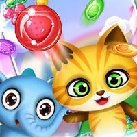 Bubble Shooter Mania – Full Source Unity