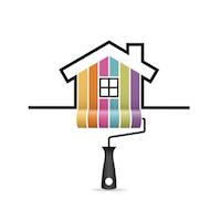 Home Repair - iOS Source Code