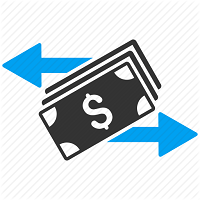 Online Deposit Money Transfer Loans System