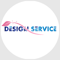 Freelance Logo Design Service