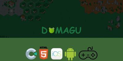Dumagu  - Construct 3