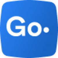 Goodang - Warehouse Inventory Management Android