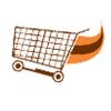 supermarket-online-ecommerce-solution