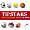tipstars-sport-betting-system