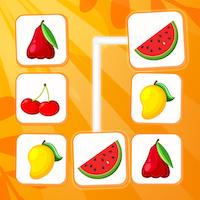 Fruit Line Connect - Unity Source Code