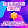 hobiron-30-buildbox-2-project-bundles