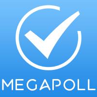 MegaPoll WordPress Plugin