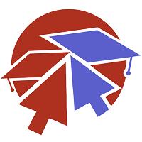 Livekelas Education Platform