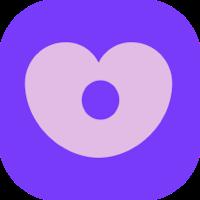 Dalite - Premium Dating App With Admin Panel