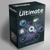 the-ultimate-sitemap-generator