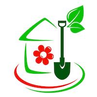 Outdoor Gardening - iOS App Source Code