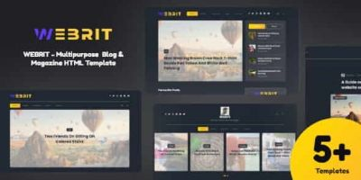 Intert - Interior Designing WebSite Landing Page