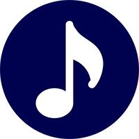 Music PHP Script - Songs Portal
