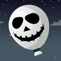 Joker Balloon - Buildbox Template