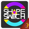 shape-switch-buildbox-template