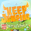 keep-jumping-buildbox-template