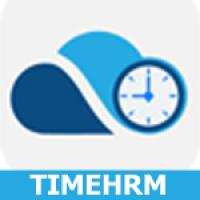 TimeHRM - The Cloud Suite